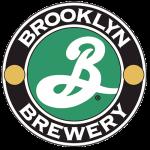 Brooklyn logo NB