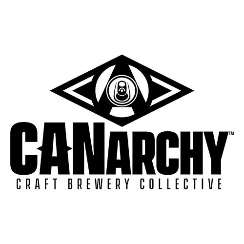 Canarchy logo