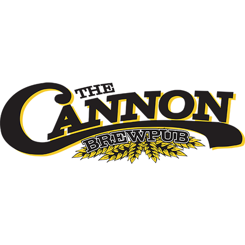 Cannon Brewpub logo