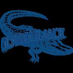 Cayman Jack Logo