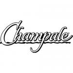 Champale logo