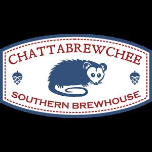 Chattabrewchee Southern Brewhouse logo