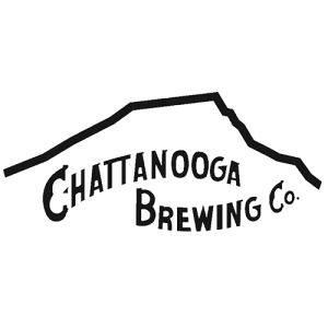 Chattanooga Brewing logo