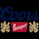 Coors Banquet