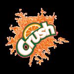 Crush soda logo
