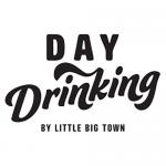 Day Drinking logo