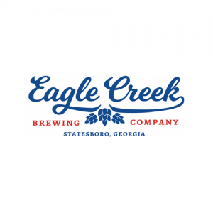 Eagle Creek Brewing