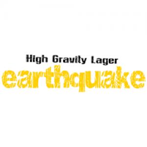 Earthquake Pineapple logo