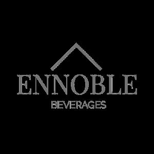 Ennoble Beverages
