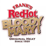Frank's Red hot logo