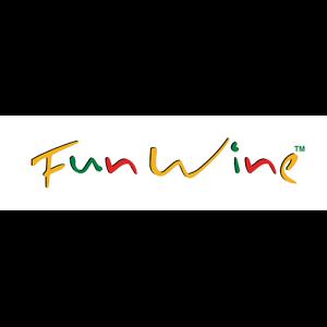 Fun Wine Logo