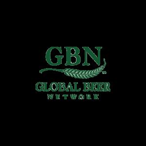Global Beer Network logo