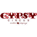 Gypsy Circus logo
