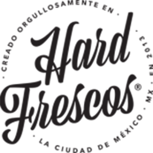 Hard Frescos