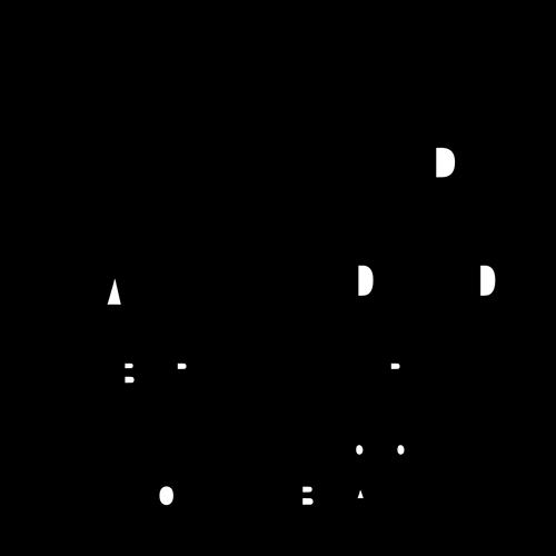 Hunter Gatherer logo