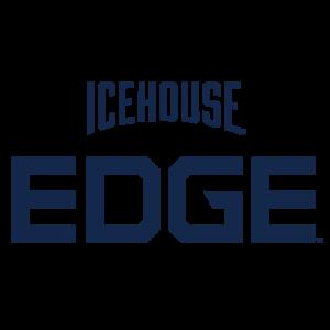 Icehouse EDGE