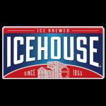 Icehouse logo NB