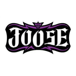 JOOSE Purple Logo