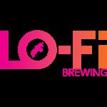 LO-Fi Color