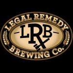 Legal Remedy Logo