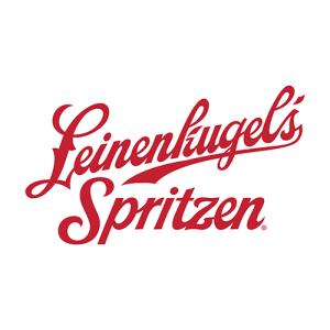 Leinenkugel Spritzen logo