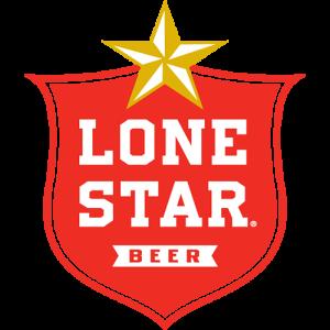 Lone Star logo