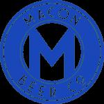 Macon Beer Co. Logo