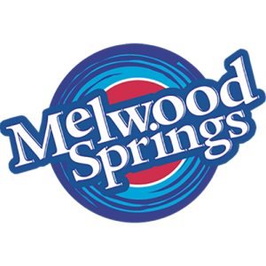 Melwood Springs logo