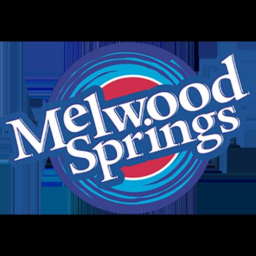 Melwood Springs logo