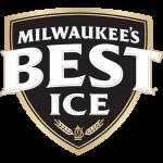 Milwaukee's Best Ice