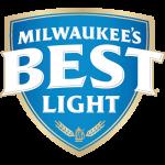 Milwaukee's Best Light