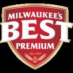 Milwaukee's Best Preminum