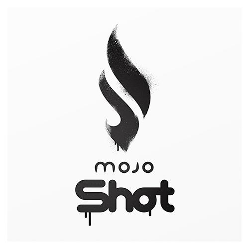 Mojo Shot