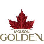 Molson Golden Logo