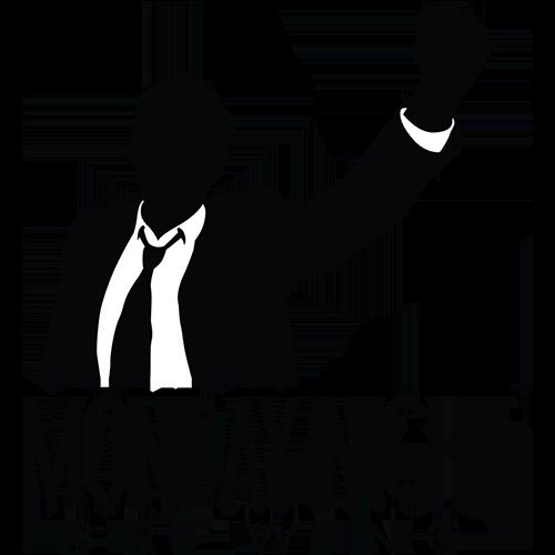 Monday night Brewing logo