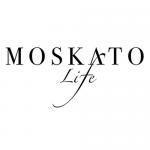 Moskato Life logo