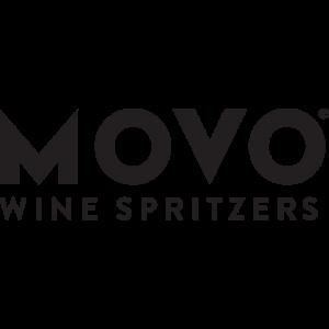 Movo logo