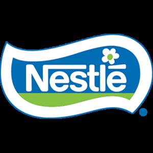 Nestle Milk