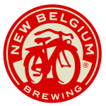 New Belgium logo NB