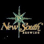 New South logo