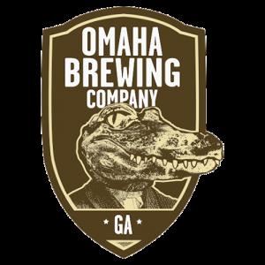 Omaha Brewing Co
