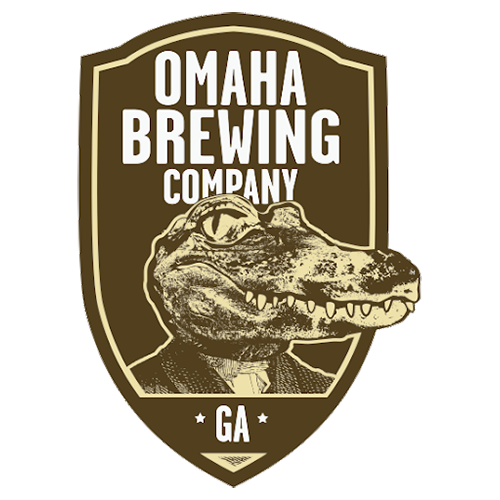 Omaha Brewing Co