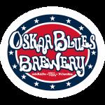 Oskar Blues NB