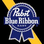 Pabst Easy logo