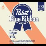 Pabst Hard Tea