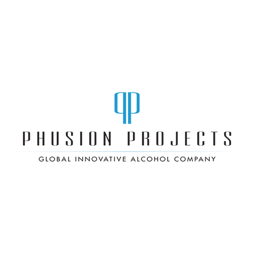 Phusion Projects logo