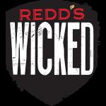 Redd's Wicked logo