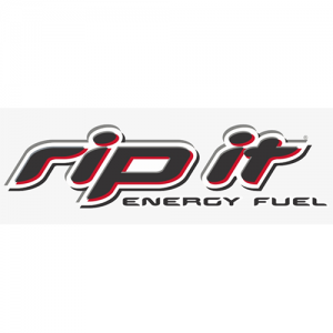 Rip It Energy Logo