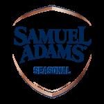 Sam Adams Seasonals