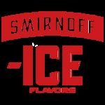 Smirnoff Ice flavors